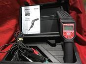 MATCO TOOLS Timing Gun MTL500